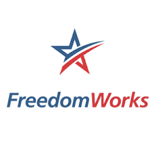 FreedomWorks for America endorses Andy Matthews for Assembly